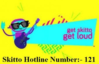 Skitto Helpline Number – Skitto Customer Care Number & Email Address