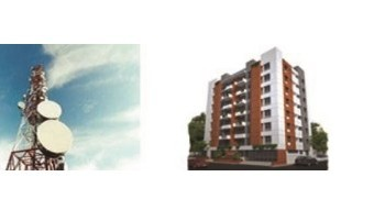 Taufika Group Bangladesh Contact Number & Office Address
