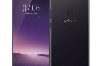 Vivo V7 Price in Bangladesh, Full Specifications, Features, Review