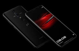 Huawei Mate RS Porsche Design Price in Bangladesh, Full Specifications, Features, Review