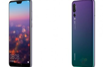 Huawei P20 Pro Price in Bangladesh, Full Specifications, Features, Review