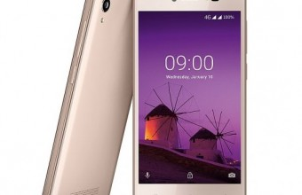 Lava Z50 Price in Bangladesh, Specifications, Features, Review