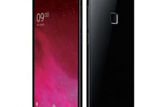 Lava Z80 Price in Bangladesh, Specifications, Features, Review