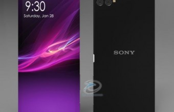 Sony Xperia Edge Price in Bangladesh, Full Specifications, Features, Review