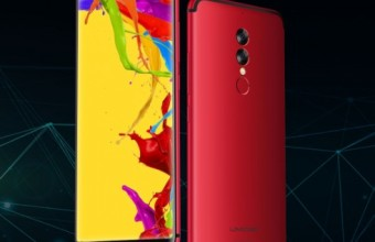 Umidigi S2 Lite Price in Bangladesh, Full Specifications, Features, Review