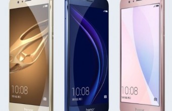 Huawei Honor 8a Price In Bangladesh, Full Specifications, Features, Review