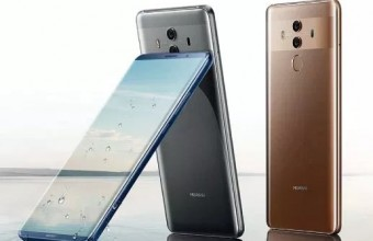 Huawei Mate 20 Pro Price In Bangladesh, Full Specifications, Features