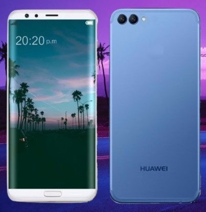 Huawei Nova 3 Price In Bangladesh, Full Specifications, Features