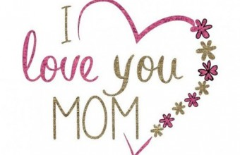 Mother's Day Image, Picture, SMS, Quotes, Wishes, Message, Wallpaper HD