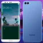 Huawei Nova 3 Plus