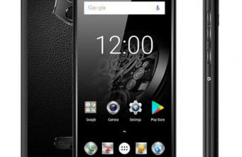 Oukitel K10 Price In Bangladesh, Full Specifications, Features