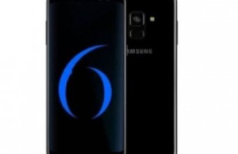 Samsung Galaxy A6 (2018) Price in Bangladesh, Full Specifications, Features, Review