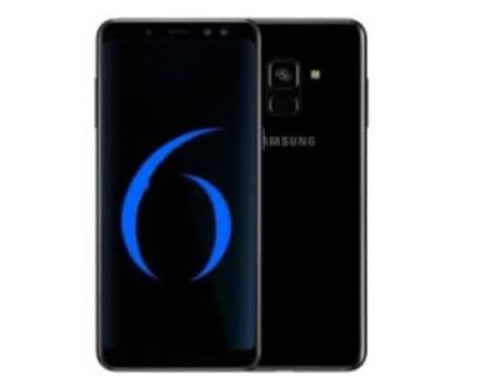 samsung galaxy a6 2018 price in bangladesh full. Black Bedroom Furniture Sets. Home Design Ideas