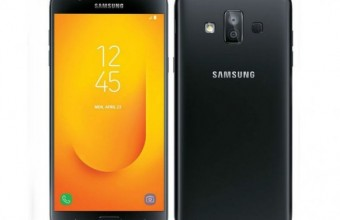 Samsung Galaxy J7 Duo Price in Bangladesh, Full Specifications, Features, Review