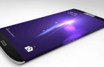 Samsung Galaxy S10 Edge Release Date, Price, Full Specifications, Features, Review