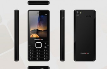 Symphony D54j Price in Bangladesh & Full Specifications