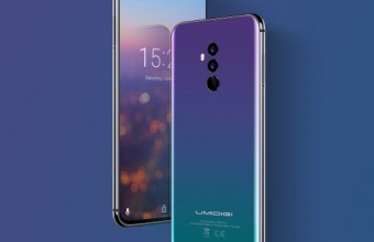 UMIDIGI Z2 Price In Bangladesh, Full Specifications, Features