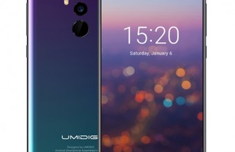 UMIDIGI Z2 PRO Price In Bangladesh, Full Specifications, Features