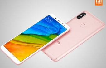 Xiaomi E6 Price In Bangladesh, Full Specifications, Features, Review