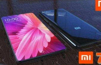 Xiaomi Mi 7 Price In Bangladesh, Full Specifications, Features, Review