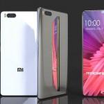 Xiaomi Mi 7 Plus