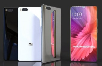 Xiaomi Mi 7 Plus Price In Bangladesh, Full Specifications, Features, Review