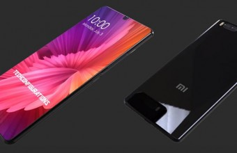 Xiaomi Mi 8 Price In Bangladesh, Full Specifications, Features, Review