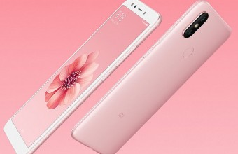 Xiaomi Mi A2 Price In Bangladesh, Full Specifications, Features, Review