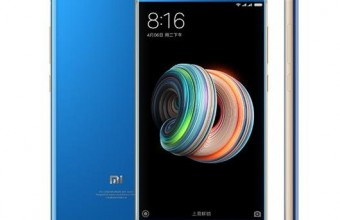Xiaomi Mi Note 4 Price In Bangladesh, Full Specifications, Features, Review