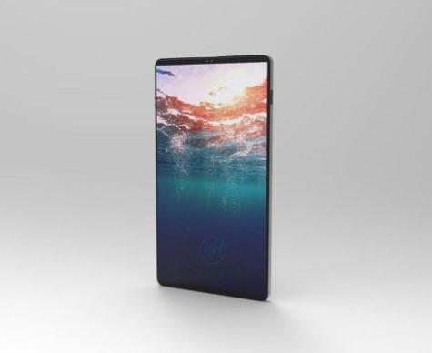 Nokia 11