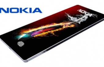 Nokia Aurora Price In Bangladesh, Full Specifications, Features, Review