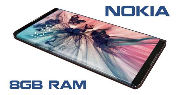 Nokia R10