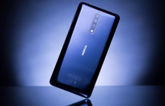 Nokia Zeiss Phone Price In Bangladesh, Full Specifications, Features, Review