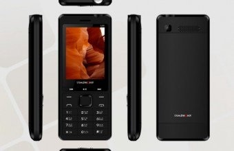 Symphony L60 Price in Bangladesh & Full Specifications