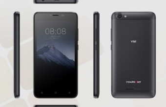 Symphony V92 Price In Bangladesh, Full Specifications, Features, Review
