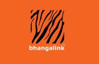 Banglalink 15 Minutes 5 TK Offer Activation Code, Validity & More
