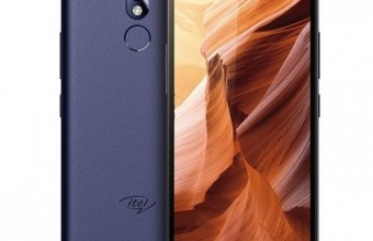 Itel A44 Price In Bangladesh, Full Specifications, Features, Review