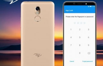 Itel A44 PRO Price In Bangladesh, Full Specifications, Features, Review