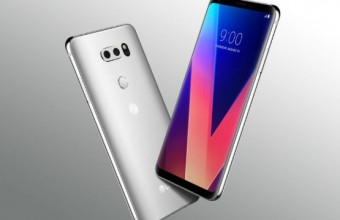 LG G8 Price In Bangladesh, Full Specifications, Features, Review