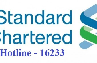 Standard Chartered Bank Contact Number, Office Address, Email & Official Website