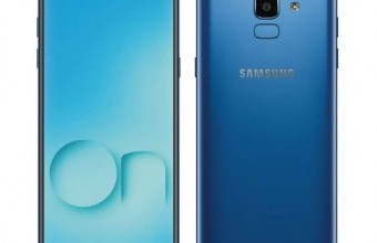 Samsung Galaxy On6 Full Specifications, Features, Price