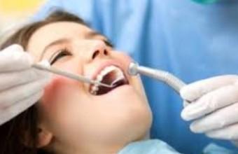 Best Dentist in Bangladesh – Best Dental Doctor in Dhaka, Bangladesh