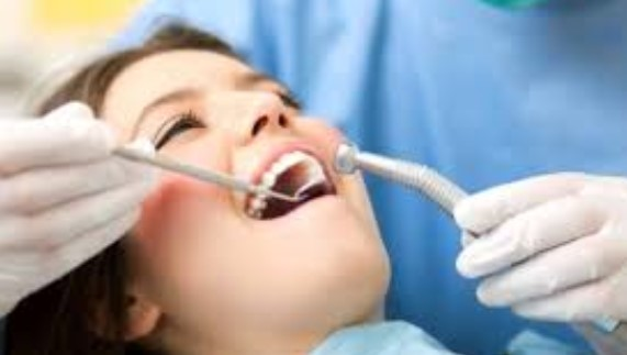 Best Dentist in Bangladesh - Best Dental Doctor in Dhaka, Bangladesh