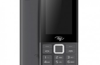 Itel it5613 Price in Bangladesh & Full Specifications