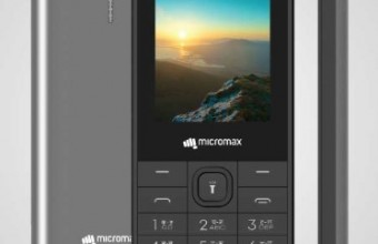 Micromax X706 Price in Bangladesh & Full Specifications
