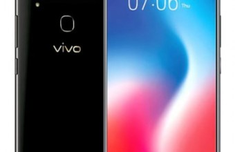 Vivo V9 6GB RAM Price In Bangladesh & Full Specifications