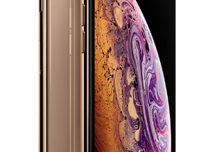 Apple iPhone XS Max Price In Bangladesh, Full Specifications, Features, Review