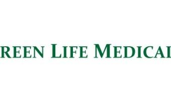 Green Life Medical College Hospital Address, Number & Doctor List