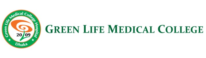 Green Life Medical College Hospital Location, Number, Address & Doctor List