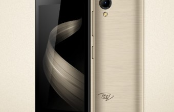 Itel A11 Price In Bangladesh, Full Specifications, Features, Review